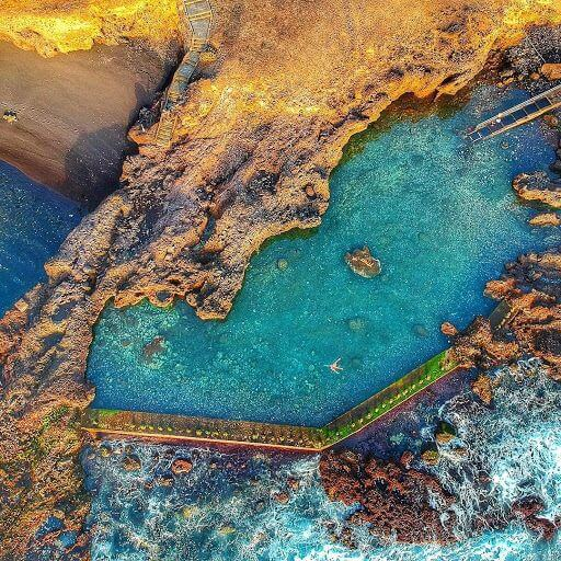 The Top Things to See in Tenerife South